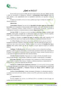 https://www.plcmadrid.es/wp-content/uploads/SIMBOLOGIA-PARA-ELECTRICISTAS-vA5-page-079-212x300.jpg