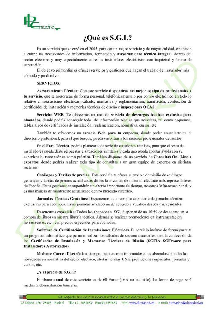 https://www.plcmadrid.es/wp-content/uploads/SIMBOLOGIA-PARA-ELECTRICISTAS-vA5-page-079-723x1024.jpg