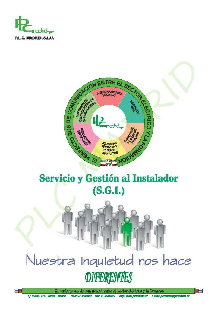 https://www.plcmadrid.es/wp-content/uploads/SIMBOLOGIA-PARA-ELECTRICISTAS-vA5-page-080-723x1024.jpg