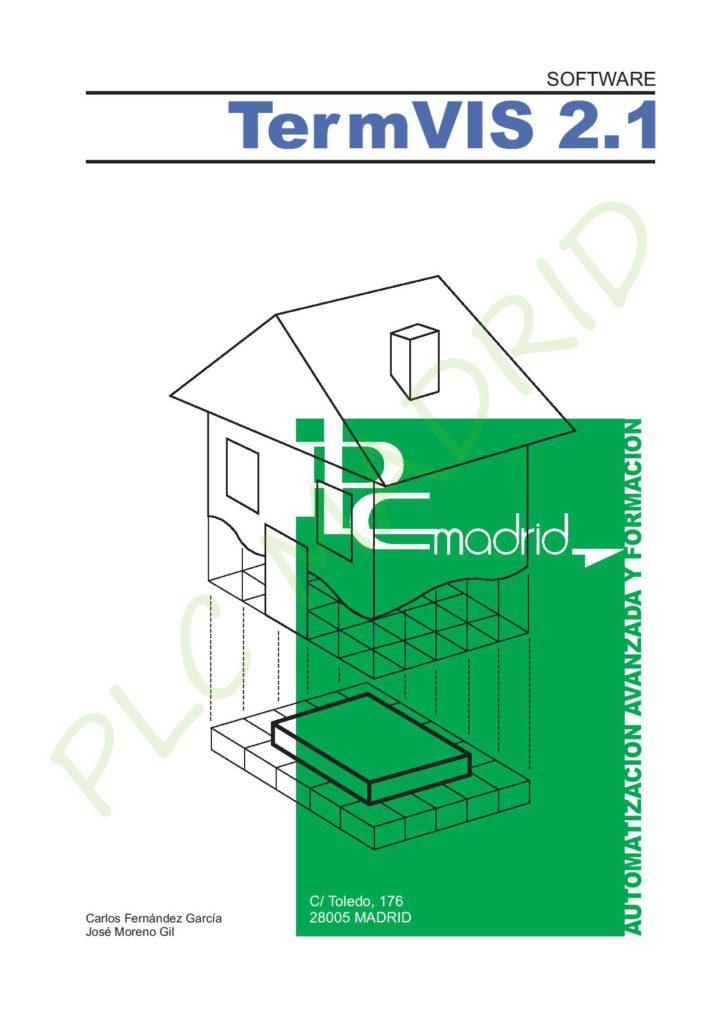 https://www.plcmadrid.es/wp-content/uploads/TermVIS_21-page-001-724x1024.jpg