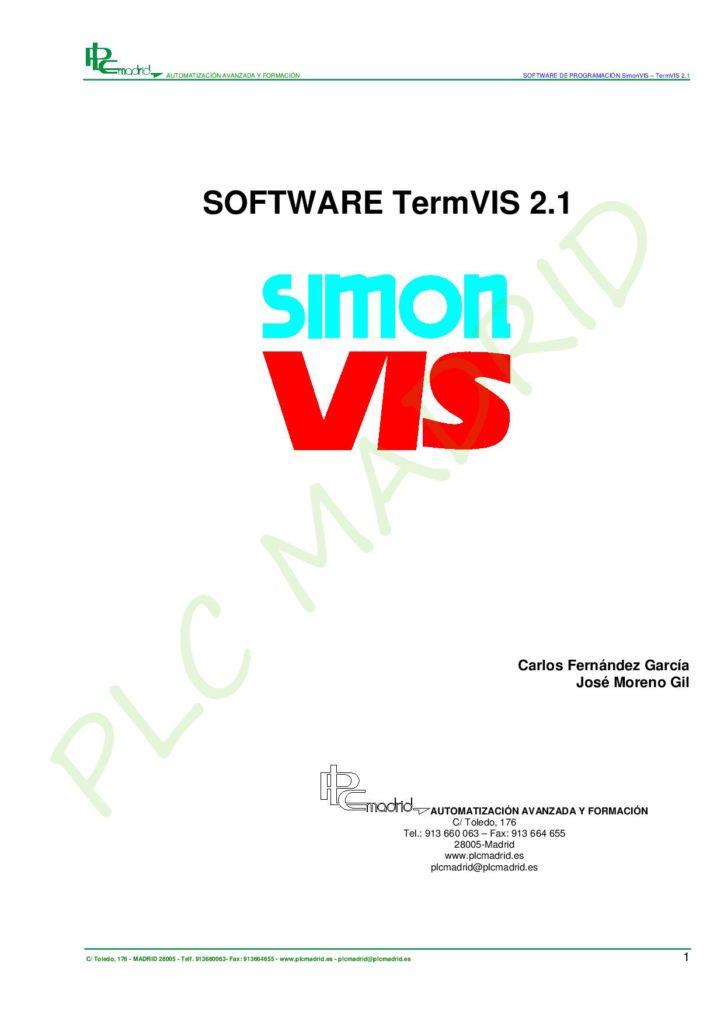 https://www.plcmadrid.es/wp-content/uploads/TermVIS_21-page-002-724x1024.jpg