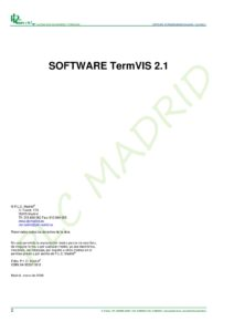 https://www.plcmadrid.es/wp-content/uploads/TermVIS_21-page-003-212x300.jpg