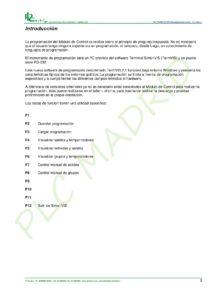 https://www.plcmadrid.es/wp-content/uploads/TermVIS_21-page-004-212x300.jpg