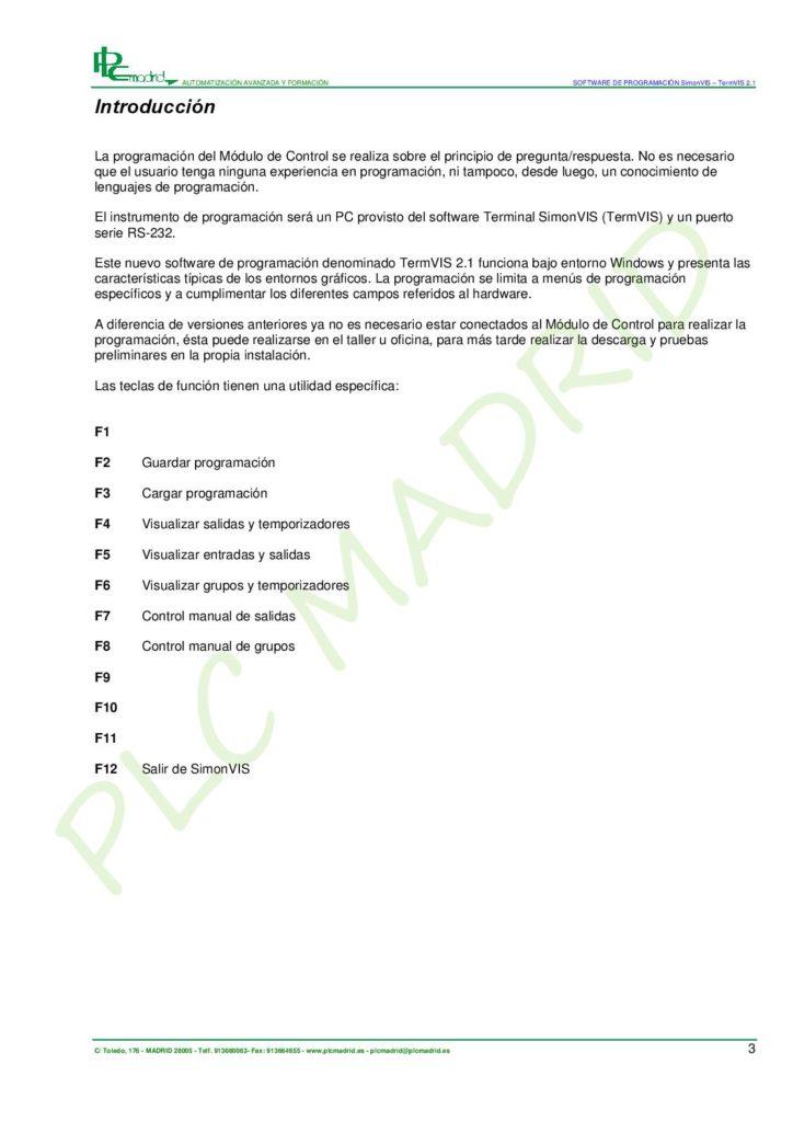 https://www.plcmadrid.es/wp-content/uploads/TermVIS_21-page-004-724x1024.jpg