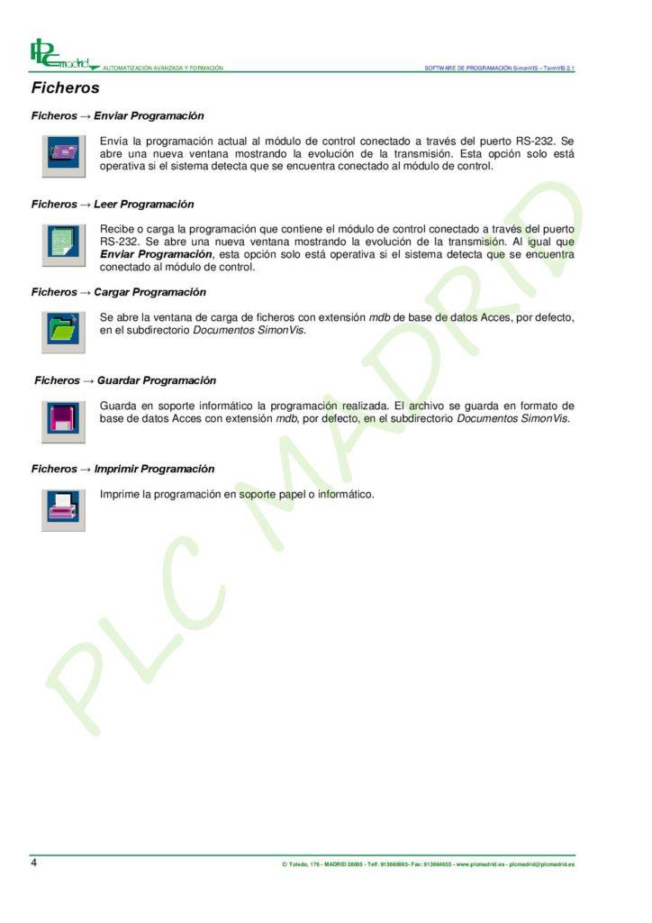 https://www.plcmadrid.es/wp-content/uploads/TermVIS_21-page-005-724x1024.jpg