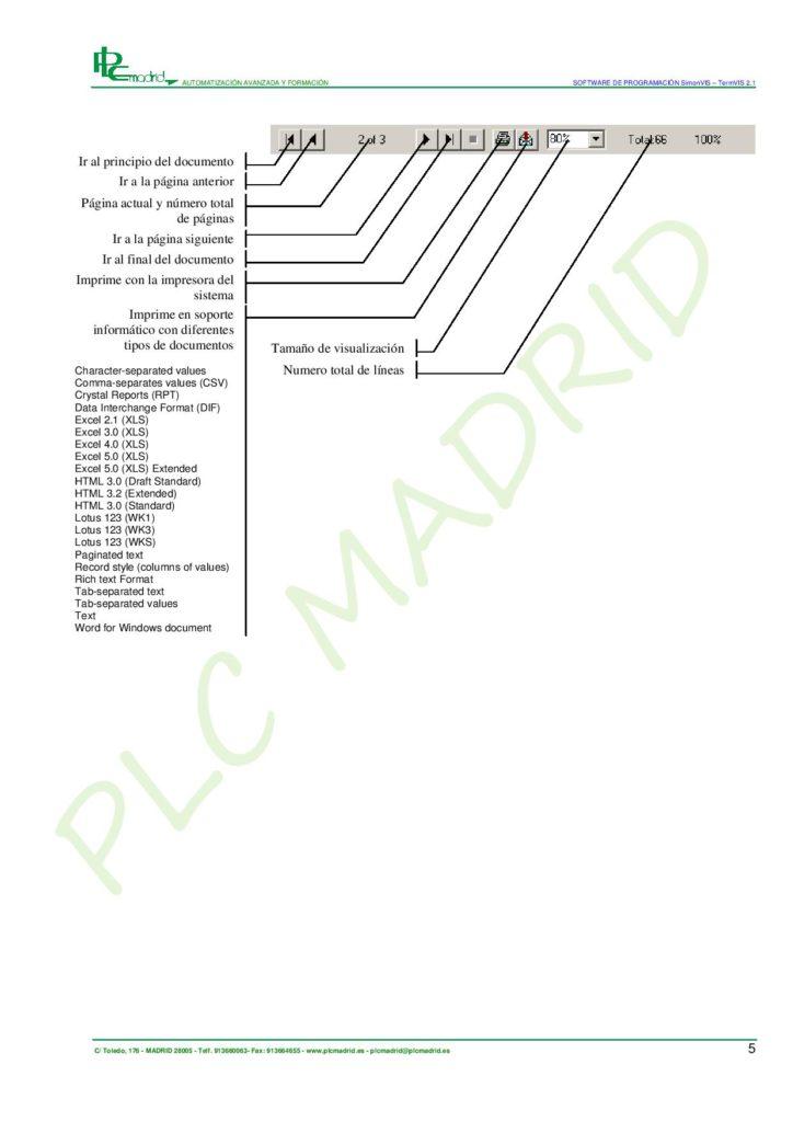 https://www.plcmadrid.es/wp-content/uploads/TermVIS_21-page-006-724x1024.jpg