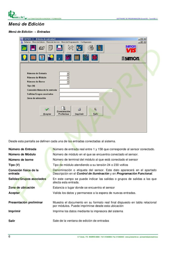 https://www.plcmadrid.es/wp-content/uploads/TermVIS_21-page-007-724x1024.jpg