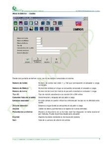 https://www.plcmadrid.es/wp-content/uploads/TermVIS_21-page-008-212x300.jpg