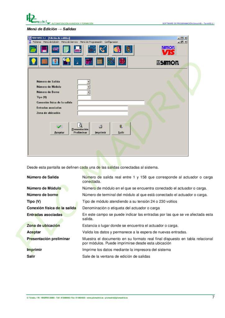 https://www.plcmadrid.es/wp-content/uploads/TermVIS_21-page-008-724x1024.jpg