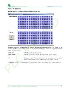 https://www.plcmadrid.es/wp-content/uploads/TermVIS_21-page-010-212x300.jpg