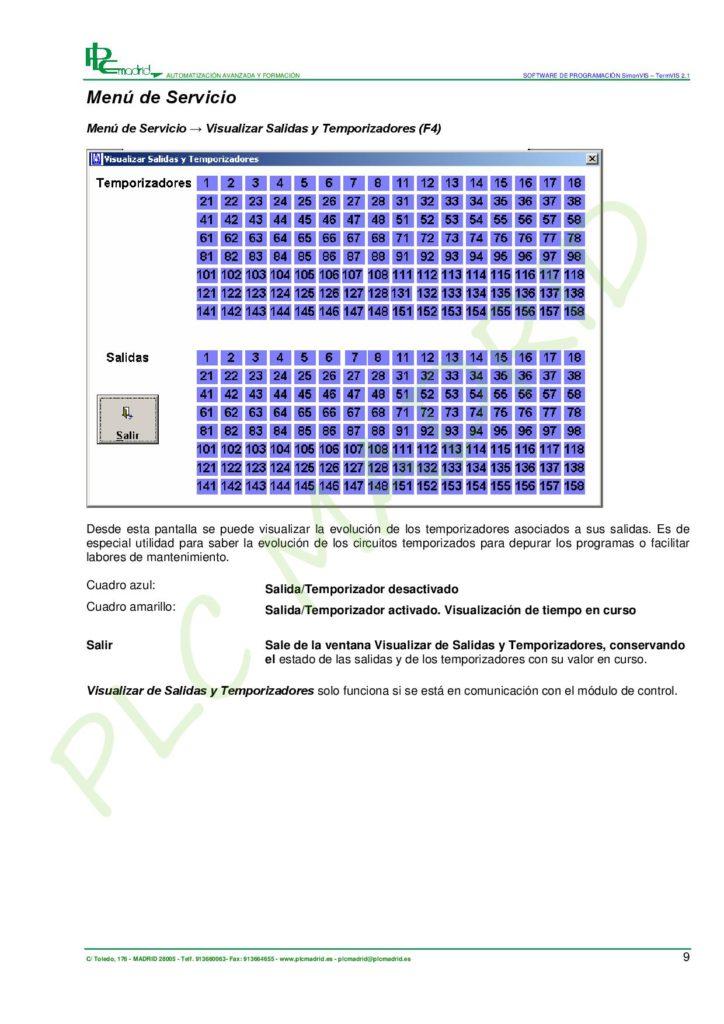 https://www.plcmadrid.es/wp-content/uploads/TermVIS_21-page-010-724x1024.jpg