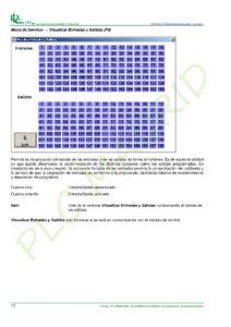 https://www.plcmadrid.es/wp-content/uploads/TermVIS_21-page-011-212x300.jpg
