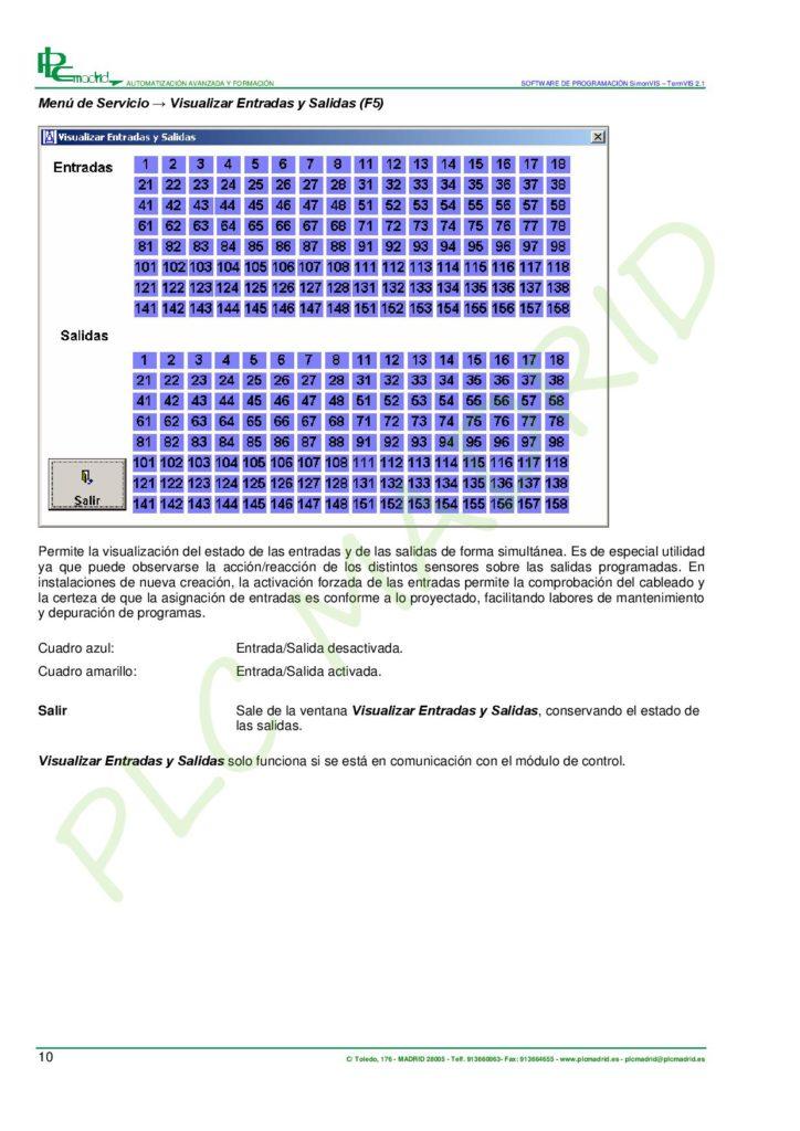 https://www.plcmadrid.es/wp-content/uploads/TermVIS_21-page-011-724x1024.jpg