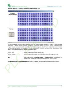 https://www.plcmadrid.es/wp-content/uploads/TermVIS_21-page-012-212x300.jpg