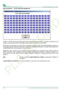https://www.plcmadrid.es/wp-content/uploads/TermVIS_21-page-013-212x300.jpg
