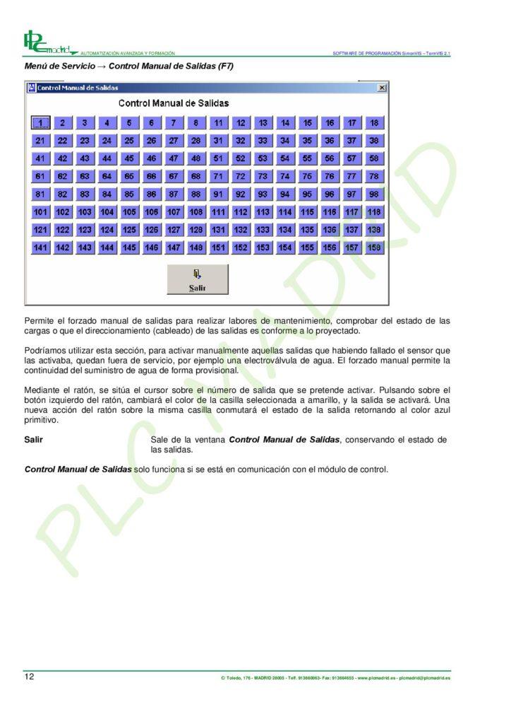 https://www.plcmadrid.es/wp-content/uploads/TermVIS_21-page-013-724x1024.jpg