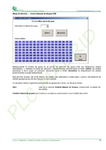 https://www.plcmadrid.es/wp-content/uploads/TermVIS_21-page-014-212x300.jpg