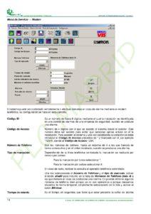 https://www.plcmadrid.es/wp-content/uploads/TermVIS_21-page-015-212x300.jpg