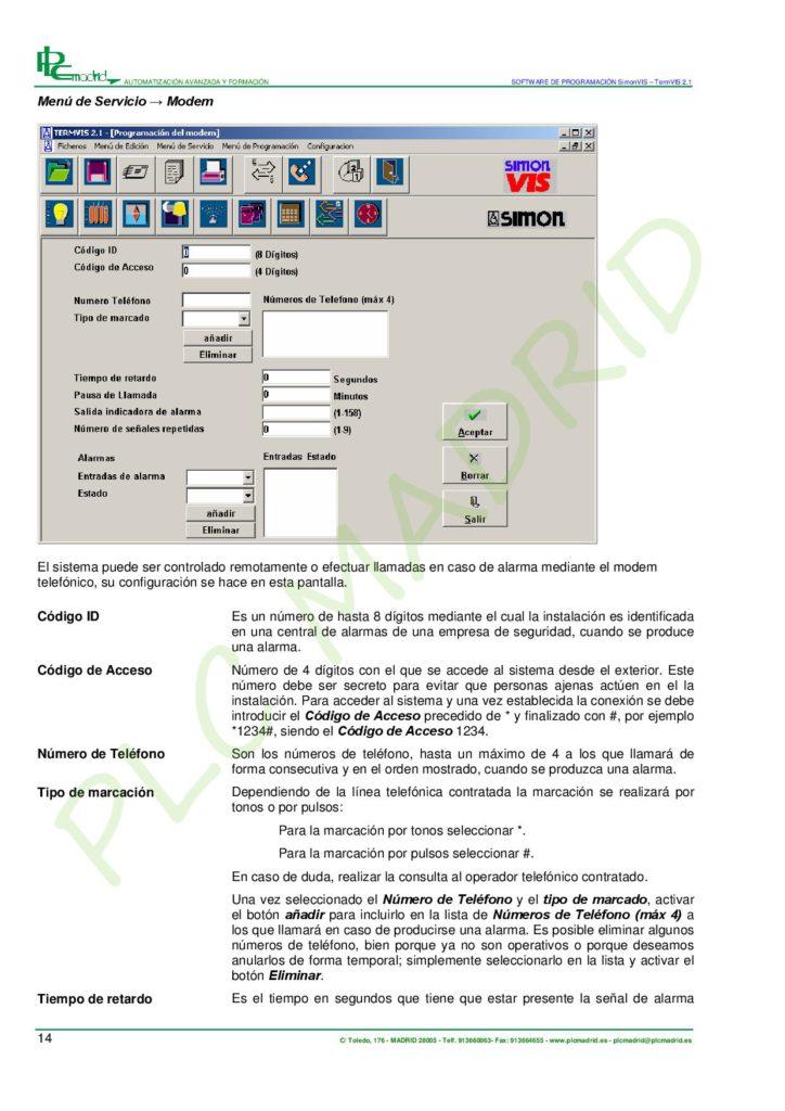 https://www.plcmadrid.es/wp-content/uploads/TermVIS_21-page-015-724x1024.jpg