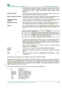 https://www.plcmadrid.es/wp-content/uploads/TermVIS_21-page-016-212x300.jpg