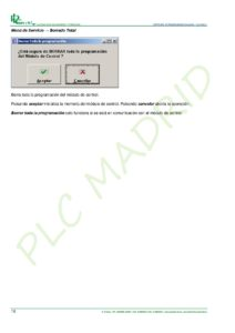 https://www.plcmadrid.es/wp-content/uploads/TermVIS_21-page-017-212x300.jpg