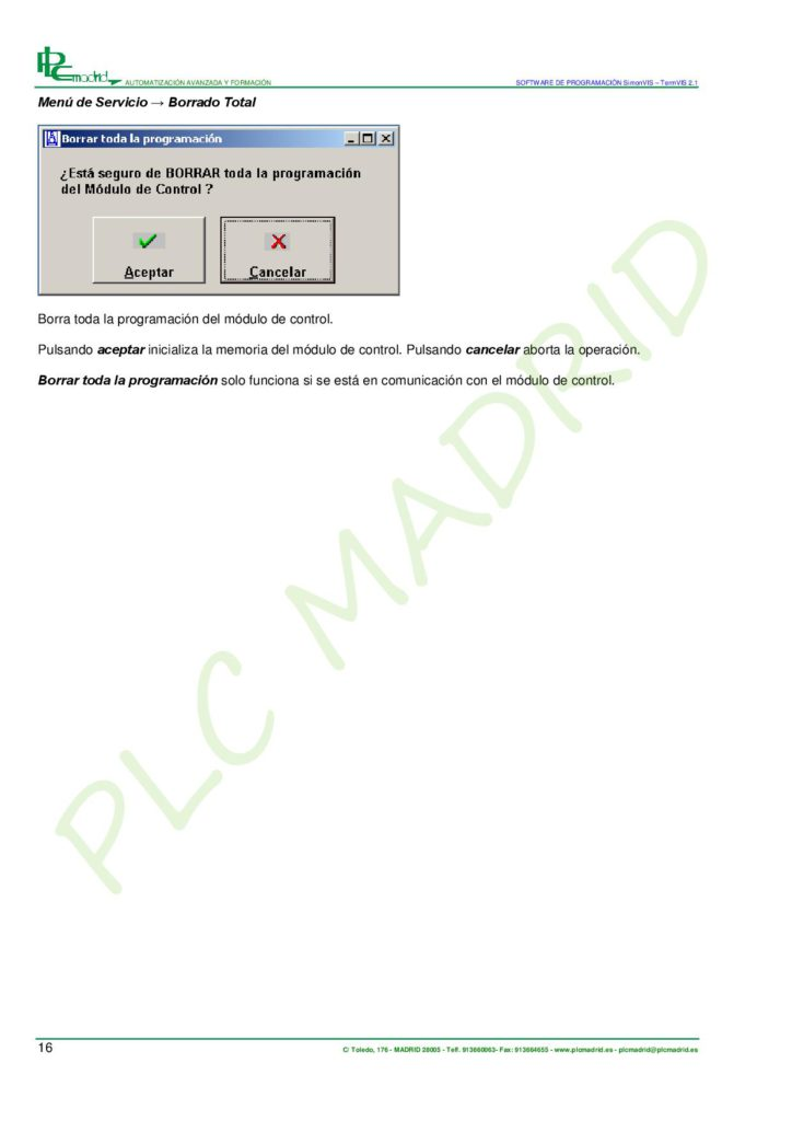 https://www.plcmadrid.es/wp-content/uploads/TermVIS_21-page-017-724x1024.jpg
