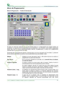 https://www.plcmadrid.es/wp-content/uploads/TermVIS_21-page-018-212x300.jpg
