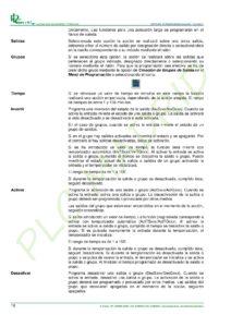 https://www.plcmadrid.es/wp-content/uploads/TermVIS_21-page-019-212x300.jpg