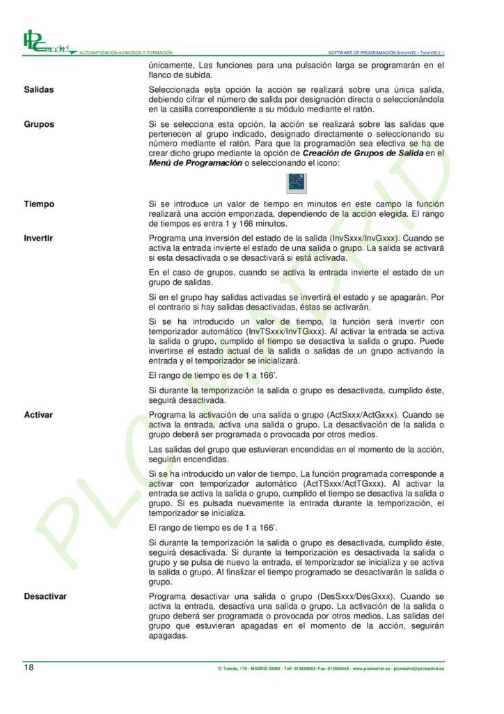https://www.plcmadrid.es/wp-content/uploads/TermVIS_21-page-019-724x1024.jpg