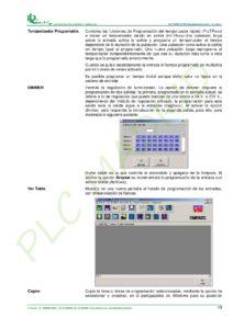 https://www.plcmadrid.es/wp-content/uploads/TermVIS_21-page-020-212x300.jpg