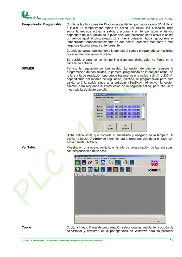 https://www.plcmadrid.es/wp-content/uploads/TermVIS_21-page-020-724x1024.jpg