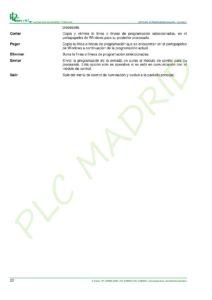 https://www.plcmadrid.es/wp-content/uploads/TermVIS_21-page-021-212x300.jpg