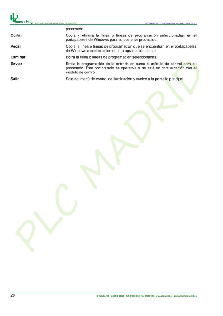https://www.plcmadrid.es/wp-content/uploads/TermVIS_21-page-021-724x1024.jpg