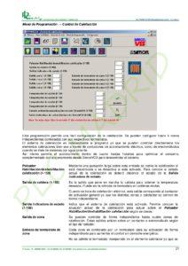 https://www.plcmadrid.es/wp-content/uploads/TermVIS_21-page-022-212x300.jpg