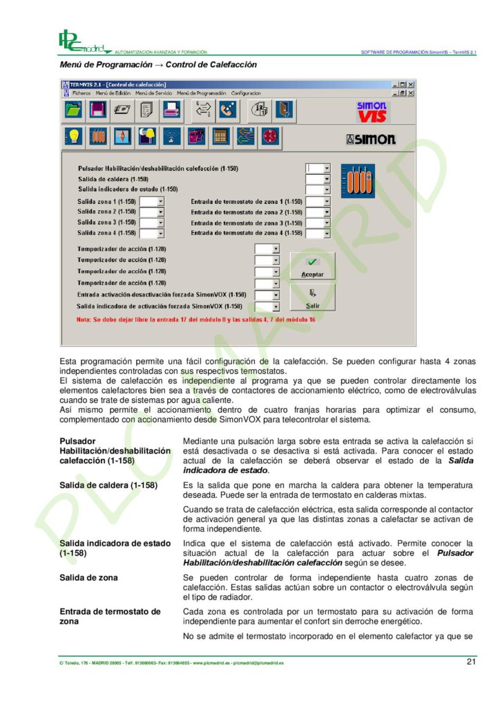 https://www.plcmadrid.es/wp-content/uploads/TermVIS_21-page-022-724x1024.jpg