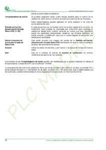 https://www.plcmadrid.es/wp-content/uploads/TermVIS_21-page-023-212x300.jpg