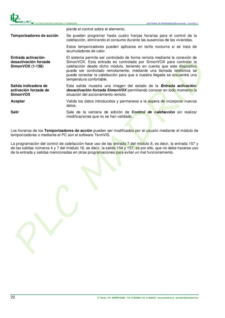 https://www.plcmadrid.es/wp-content/uploads/TermVIS_21-page-023-724x1024.jpg