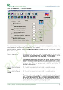 https://www.plcmadrid.es/wp-content/uploads/TermVIS_21-page-024-212x300.jpg