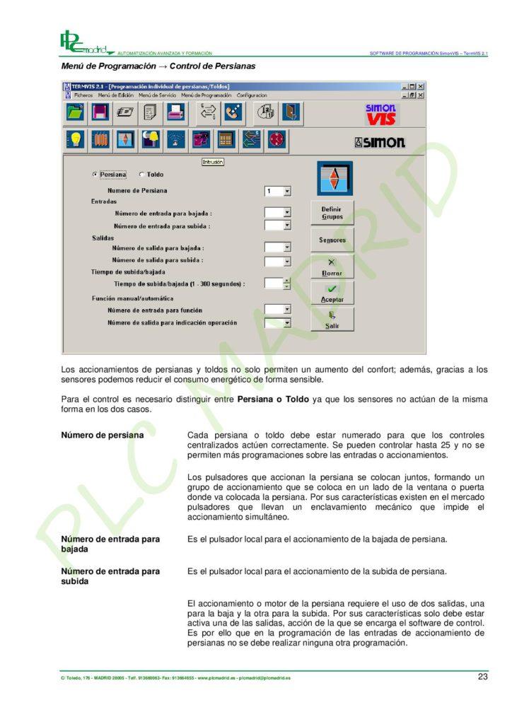 https://www.plcmadrid.es/wp-content/uploads/TermVIS_21-page-024-724x1024.jpg