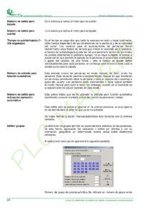 https://www.plcmadrid.es/wp-content/uploads/TermVIS_21-page-025-212x300.jpg