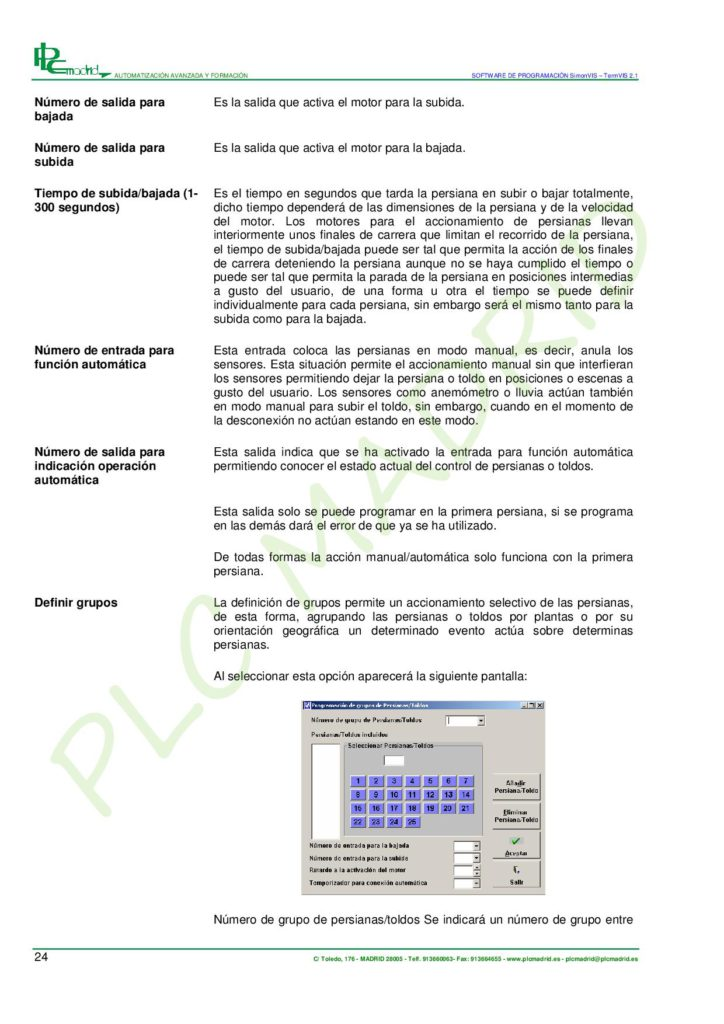 https://www.plcmadrid.es/wp-content/uploads/TermVIS_21-page-025-724x1024.jpg