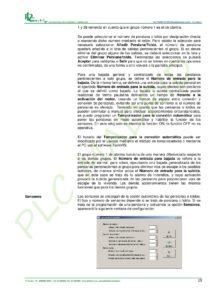https://www.plcmadrid.es/wp-content/uploads/TermVIS_21-page-026-212x300.jpg