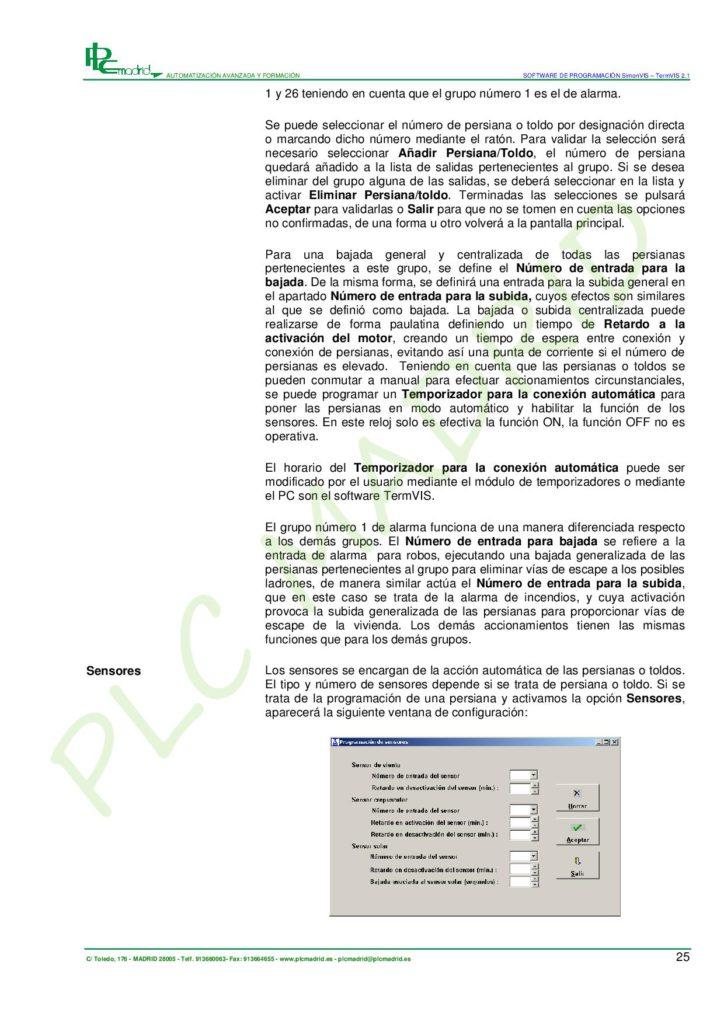 https://www.plcmadrid.es/wp-content/uploads/TermVIS_21-page-026-724x1024.jpg