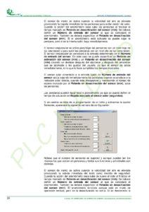 https://www.plcmadrid.es/wp-content/uploads/TermVIS_21-page-027-212x300.jpg