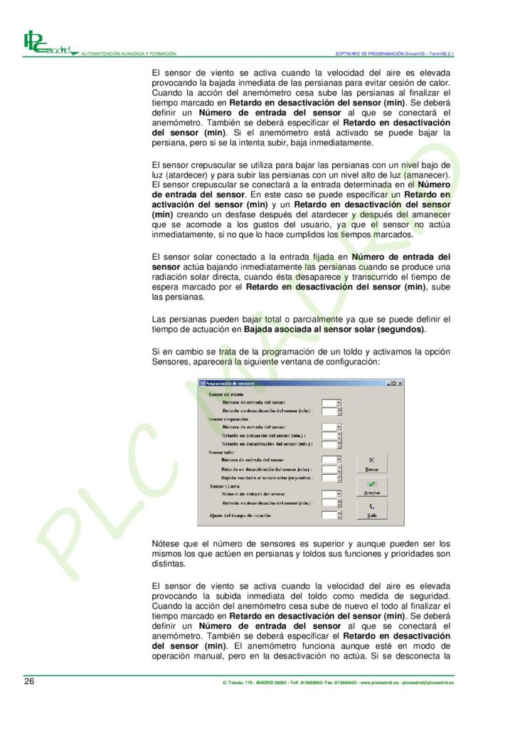 https://www.plcmadrid.es/wp-content/uploads/TermVIS_21-page-027-724x1024.jpg