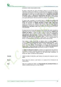 https://www.plcmadrid.es/wp-content/uploads/TermVIS_21-page-028-212x300.jpg