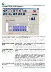 https://www.plcmadrid.es/wp-content/uploads/TermVIS_21-page-029-212x300.jpg
