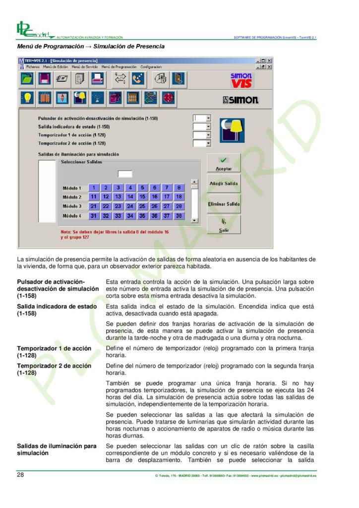 https://www.plcmadrid.es/wp-content/uploads/TermVIS_21-page-029-724x1024.jpg