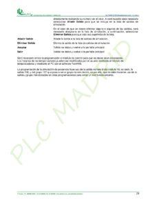 https://www.plcmadrid.es/wp-content/uploads/TermVIS_21-page-030-212x300.jpg