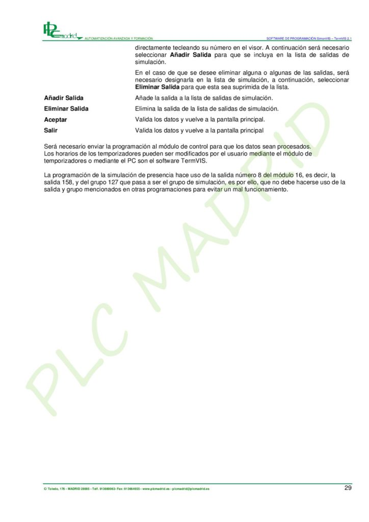 https://www.plcmadrid.es/wp-content/uploads/TermVIS_21-page-030-724x1024.jpg
